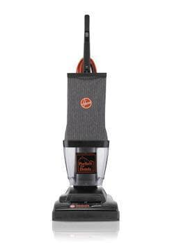 Product Image - Hoover Elite Perfect C1415