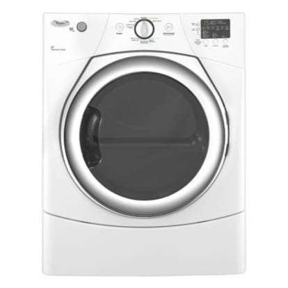 Product Image - Whirlpool WED9270XW