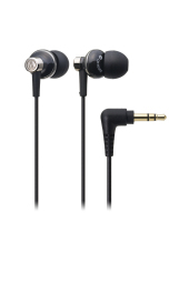 Product Image - Audio-Technica ATH-CK303M