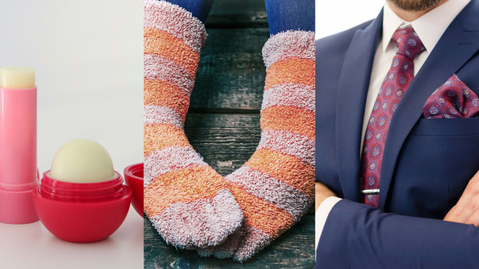 The best gifts under $10 of 2018