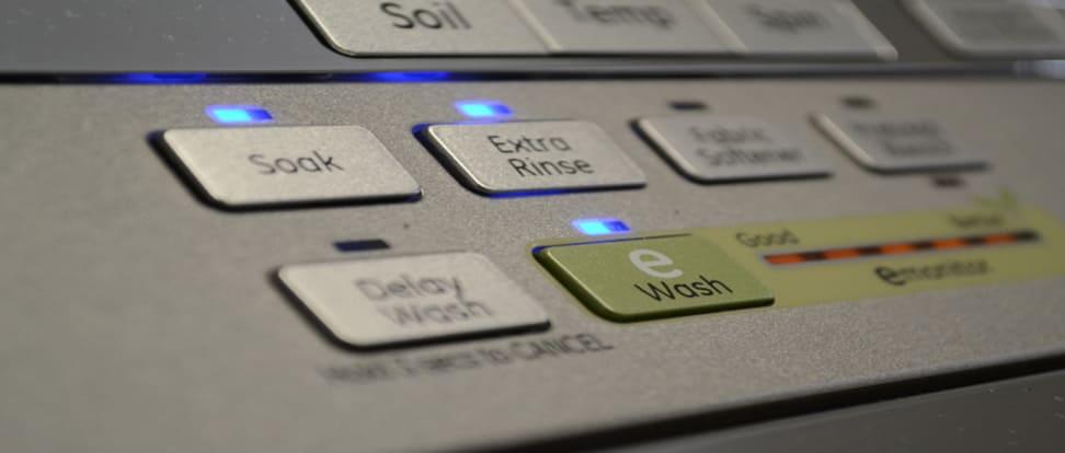 Product Image - GE GTWS8650DWS