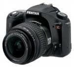 Product Image - Pentax *ist DL