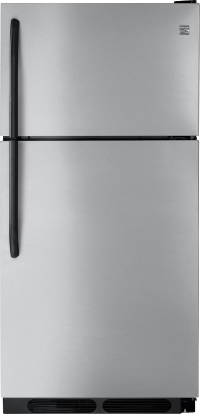 Product Image - Kenmore 70303