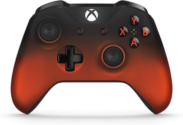 Product Image - Xbox Wireless Controller