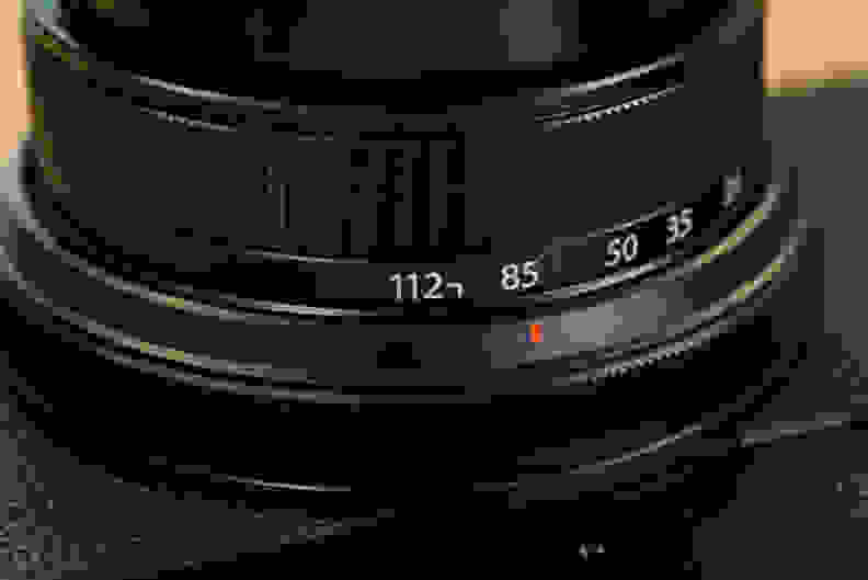fuji-x30-review-design-control-wheel.jpg