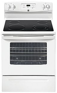 Product Image - Kenmore 92202