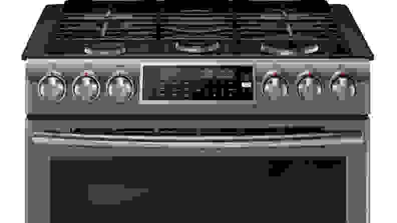 Samsung-NX58K9500-controls