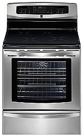 Product Image - Kenmore 92183