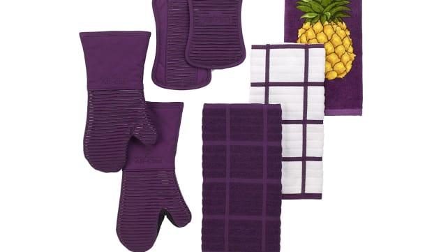 All-clad-kitchen-towels