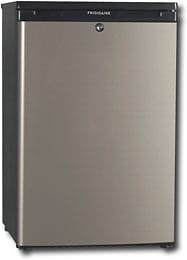 Product Image - Frigidaire BFPH44M4LM