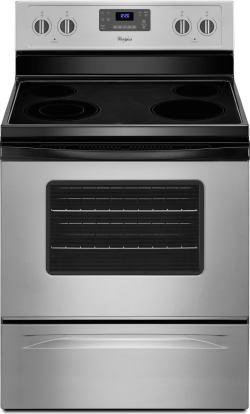 Product Image - Whirlpool WFE515S0ED