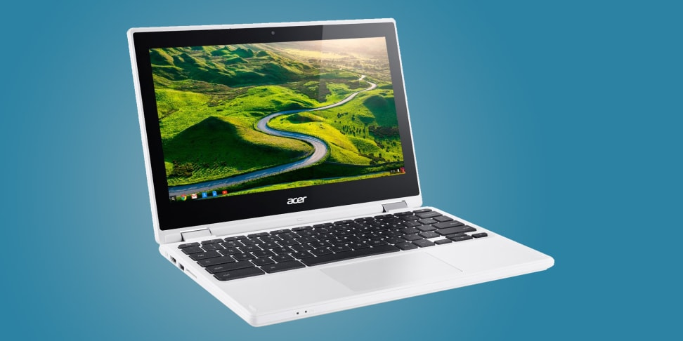 Acer chromebook r 11 - best laptop under $300?