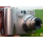 Nikon5900 pma frontangle22