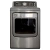 Product Image - Samsung DV5471AEP