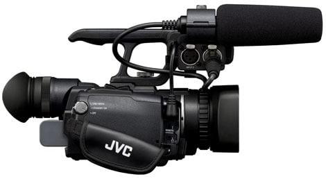 JVC_GY-HM150U_Right_Prov.jpg