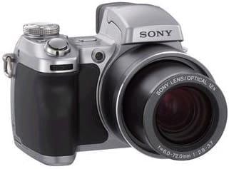 Sony-H1-Angle.jpg