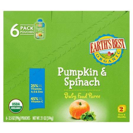 Earth's-Best-Pumpkin
