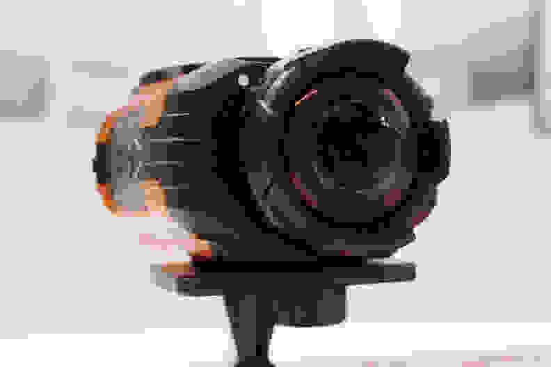 wg-m1-microphones.jpg