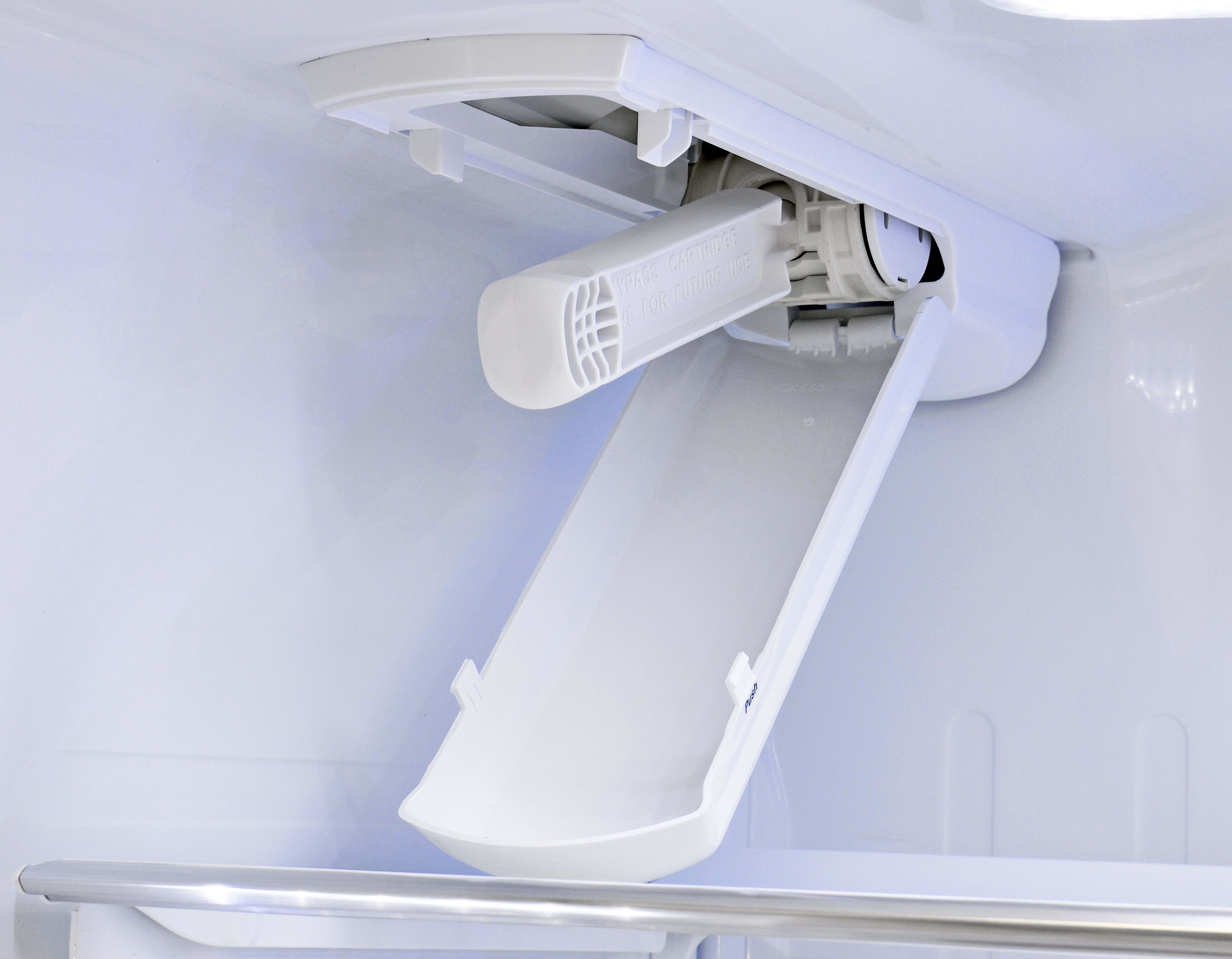 Kenmore Pro 79993 Counter Depth Refrigerator Review