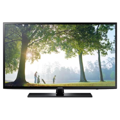 Product Image - Samsung UN50H6203