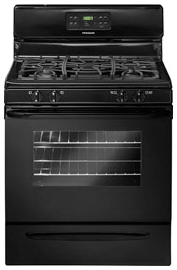 Product Image - Frigidaire FFGF3027LB