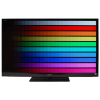 Product Image - Sony Bravia KDL-32EX720