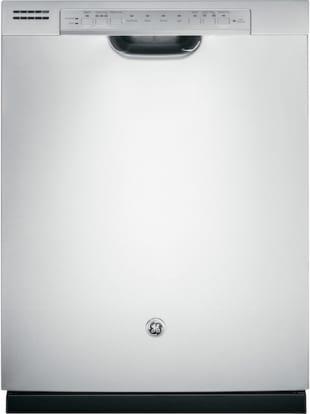 Product Image - GE GDF520PSFSS
