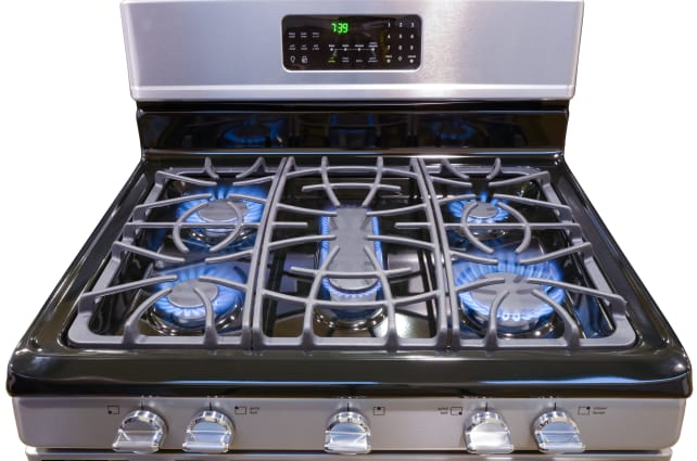 gas stove top. Beautiful Stove Gas Rangetop For Stove Top R