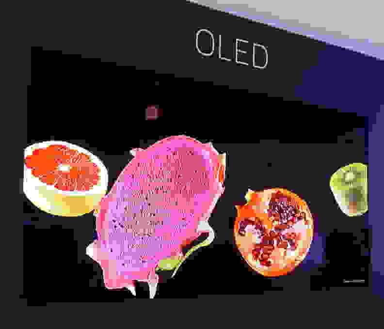 oled fruit.JPG