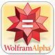 wolfram_alpha.jpg