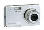 Product Image - Ricoh R50