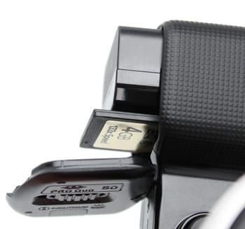 SONY-NEX-5-battery.jpg