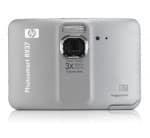 Product Image - HP Photosmart R937
