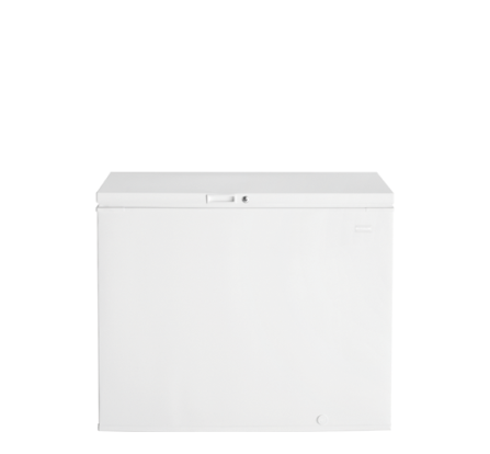 Product Image - Frigidaire FFC0923DW