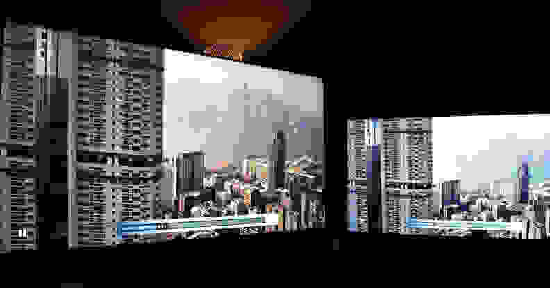 Panasonic-AX900U-Grayscale.jpg