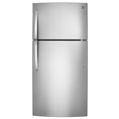 Product Image - Kenmore 79433