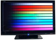 Product Image - Sharp  Aquos LC-52LE700UN