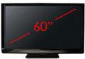 Product Image - Panasonic  Viera TC-P60S30