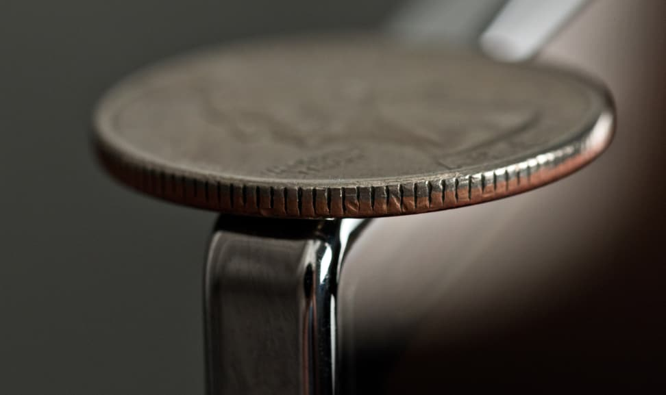 LG-MODEL-review-design-quarter-cropped.jpg