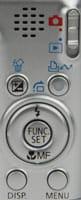 A570IS-buttons.jpg