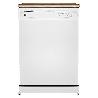 Product Image - Kenmore 17742
