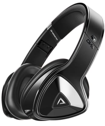 Product Image - Monster DNA Pro Over-Ear