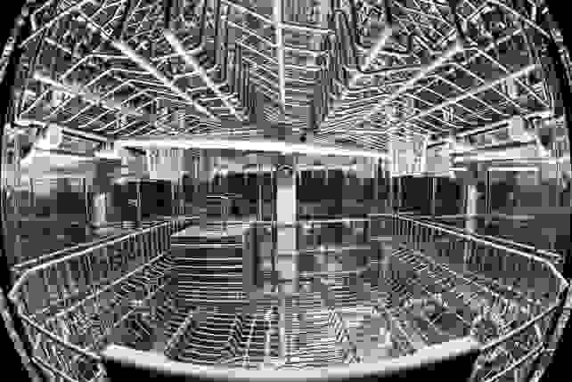 inside_dishwasher