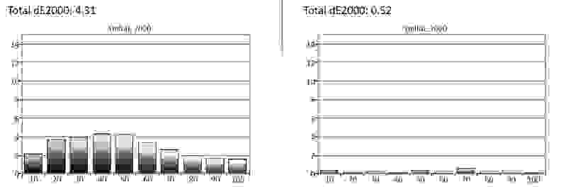 LG-50LF6000-Grayscale.jpg