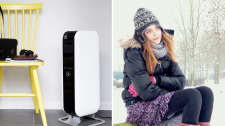 The Best Space Heaters of 2019