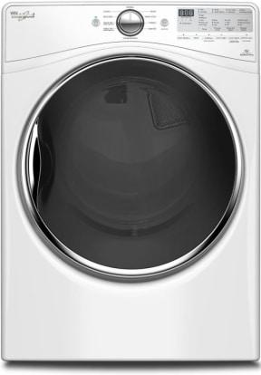 Product Image - Whirlpool WGD92HEFW