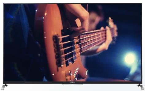 Sony-W950B.jpg