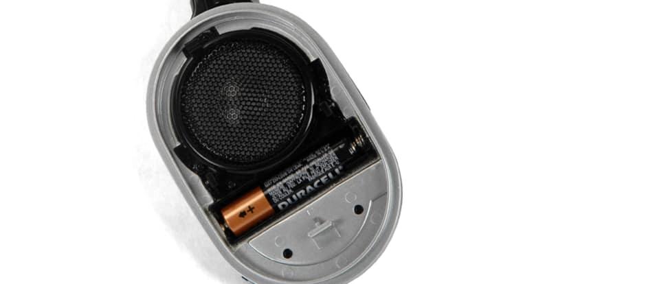 Product Image - Panasonic RP-HC720