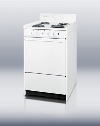 Product Image - Summit Appliance WEM1171Q