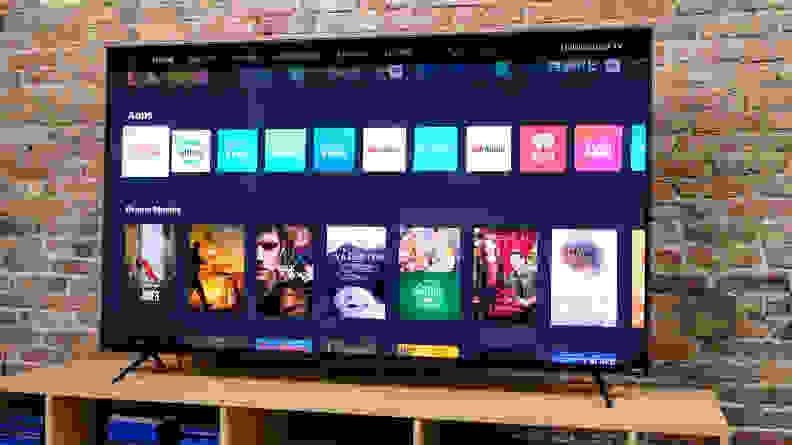 Vizio-MQ-smart-platform